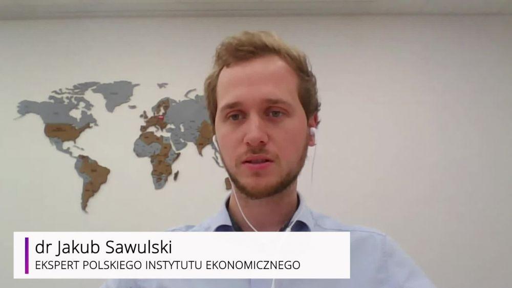 Jak znika zysk, który powinien być opodatkowany w Polsce
