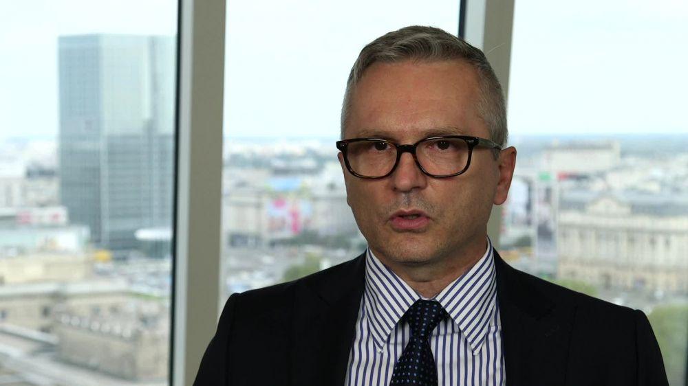 """Jak najkorzystniej wykorzystać """"estoński CIT"""", gdy zmienia się opodatkowanie spółek"""