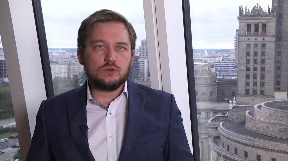 Chronienie kopalń uderzy finansowo w kolejny polski koncern