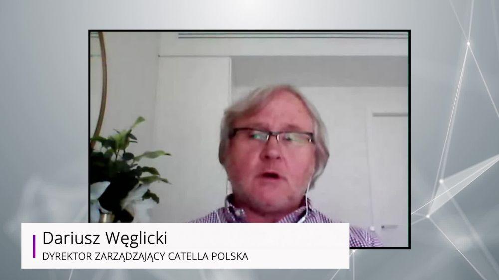 Polski rynek mieszkaniowy jest znów atrakcyjny dla zagranicznych inwestorów
