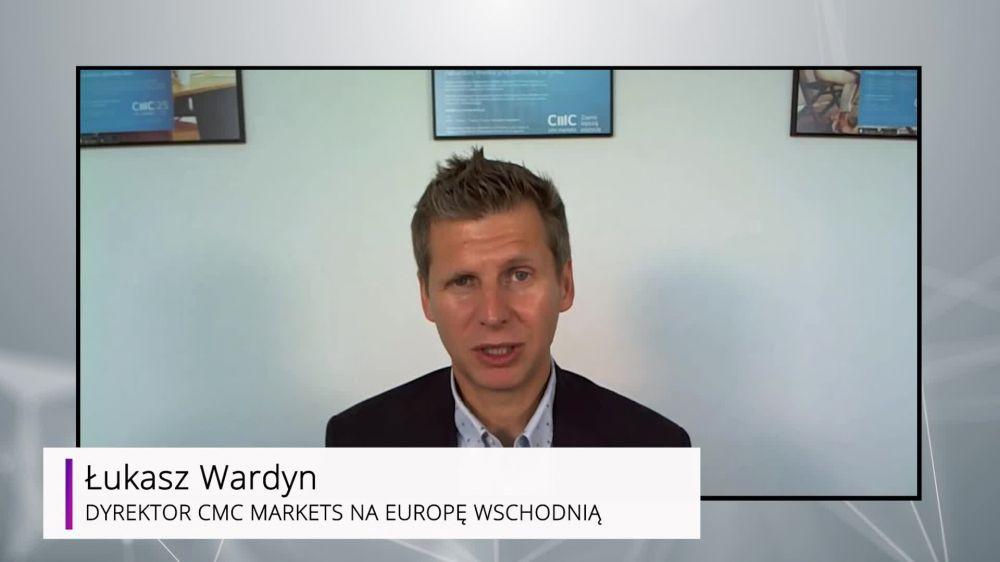 Co dalej ze stopami procentowymi w Polsce? Teraz to jest już loteria