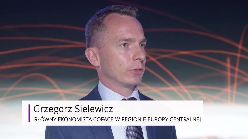 Inwestycyjne ożywienie, polskie firmy chcą zwiększać wydajność