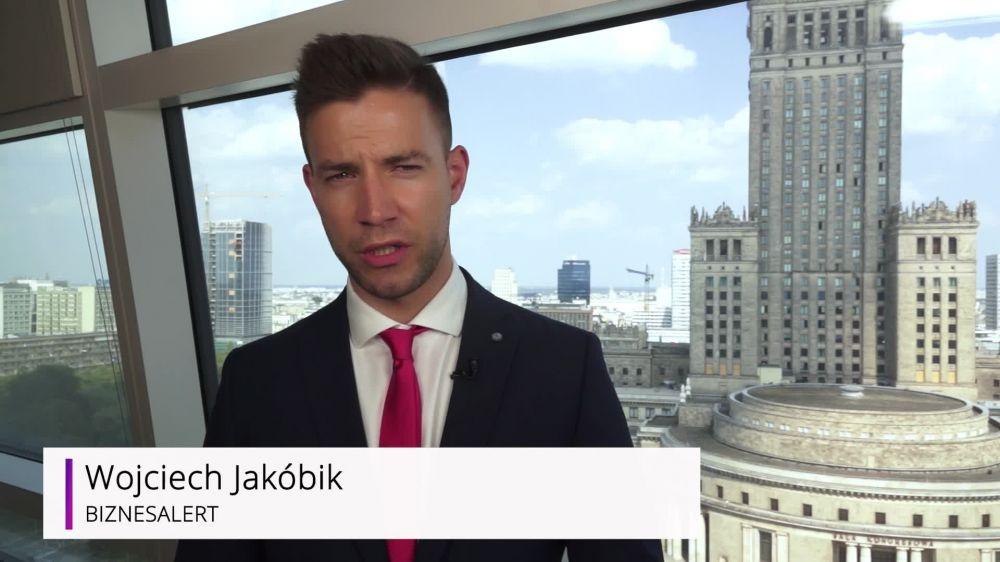 Inwestycja polskiego miliardera zaszkodzi polskiej elektrowni jądrowej