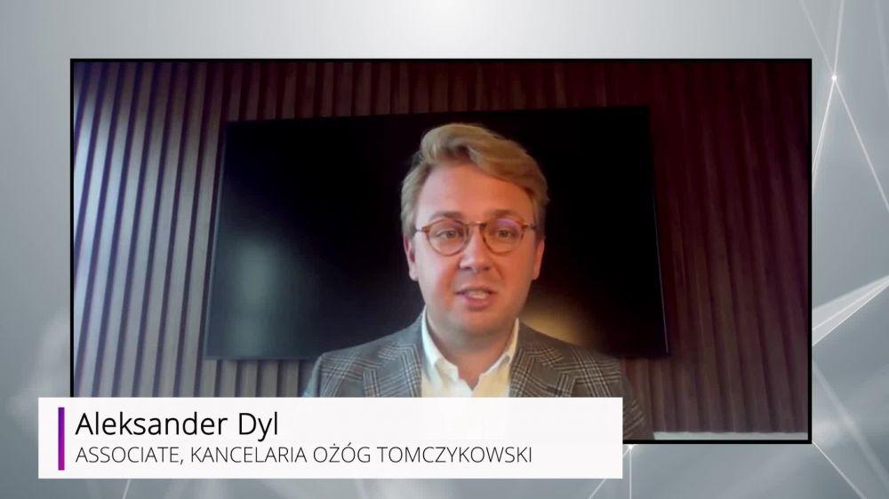 Co Polski Ład zmienia w korzystaniu z auta służbowego przez pracownika