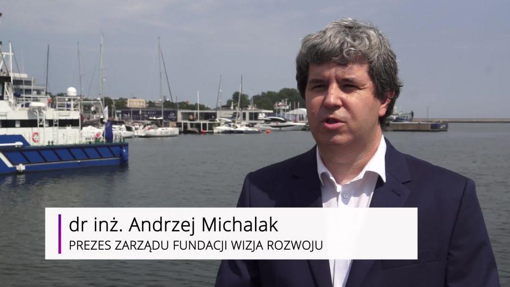 Najtrudniejsze chwile polskie firmy mają już za sobą