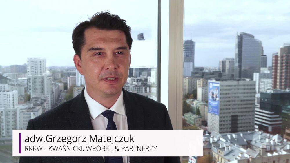 Zaczęło się od 73 mln euro. Ile jest wart dla firm spór o wizy do Polski?