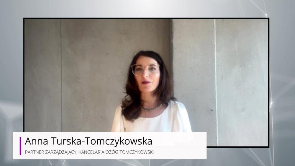 Polski Ład: zmiany opodatkowania nieruchomości spowodują wzrost cen najmu