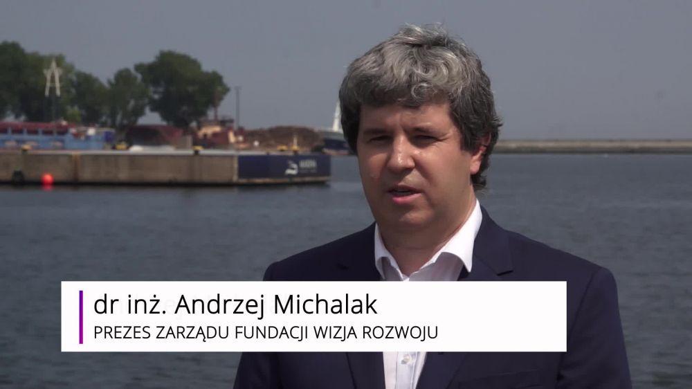 Polski Ład będzie ważnym tematem czwartego Forum Wizja Rozwoju