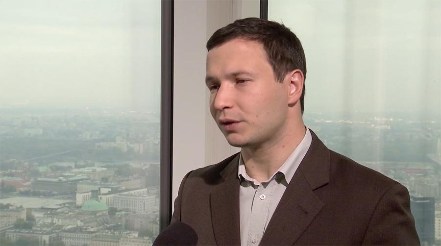 20 tys. zł zabrane każdemu Polakowi
