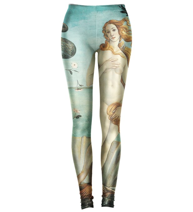 VENUS LEGGINGS Miniatury 1