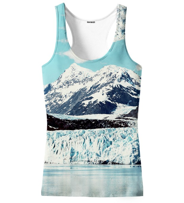 BREEZE  TANK TOP Thumbnail 1