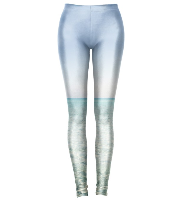 SUNNIES LEGGINGS Thumbnail 1