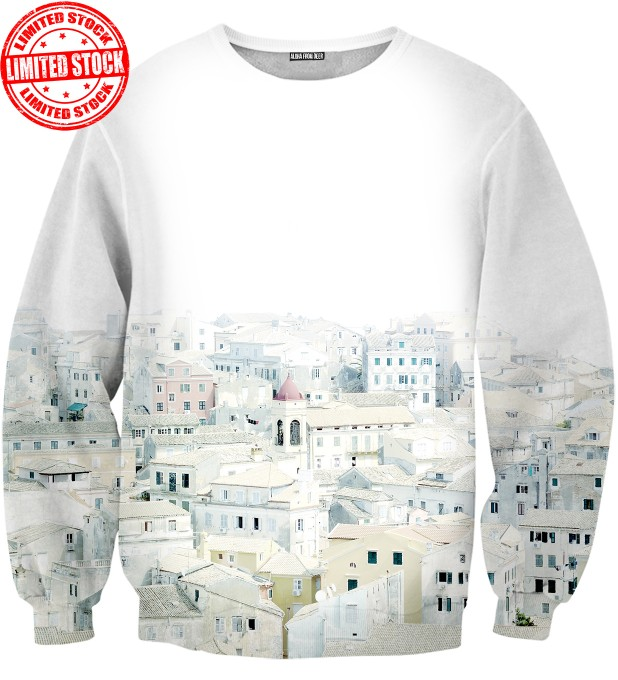 BLUZA THE ROOFS Miniatury 1
