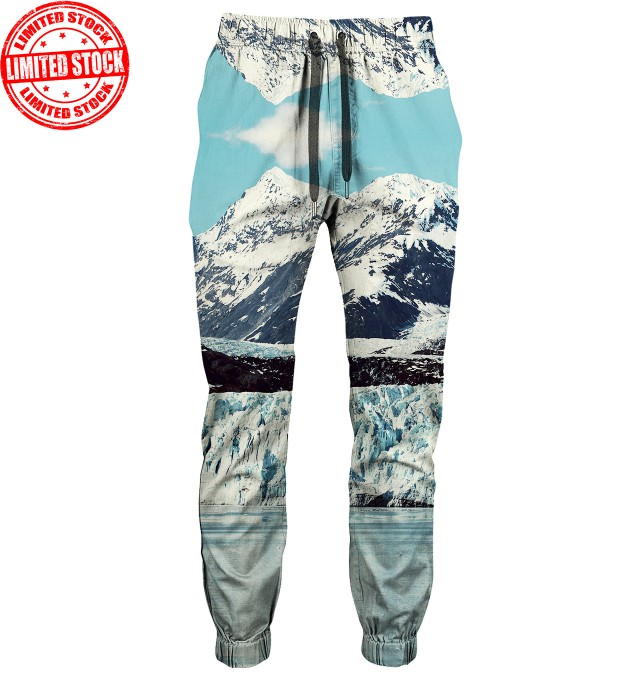 BREEZE SWEATPANTS Thumbnail 1
