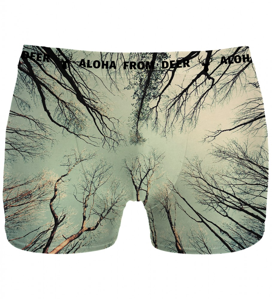 Aloha From Deer, SIGHT UNDERWEAR Image $i