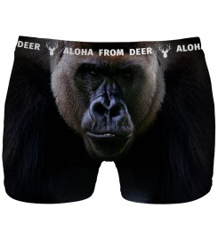 Aloha From Deer, THE BIG ONE UNDERWEAR Thumbnail $i