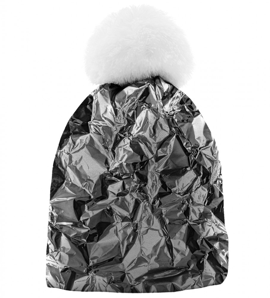 Aloha From Deer, TIN FOIL HAT Image $i