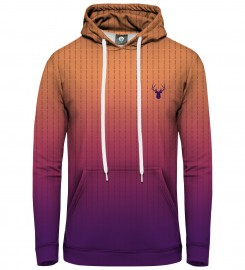 Aloha From Deer, FK YOU PLEASE HOODIE Thumbnail $i