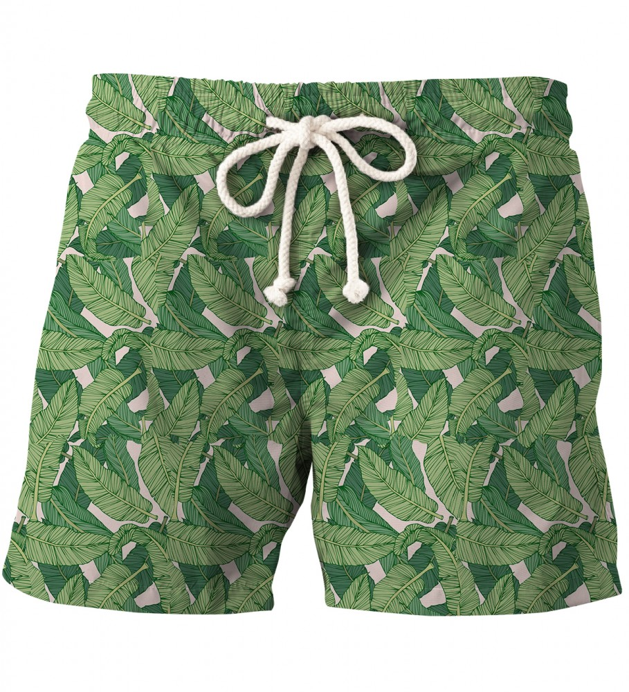 Aloha From Deer, WASTELAND SHORTS Image $i