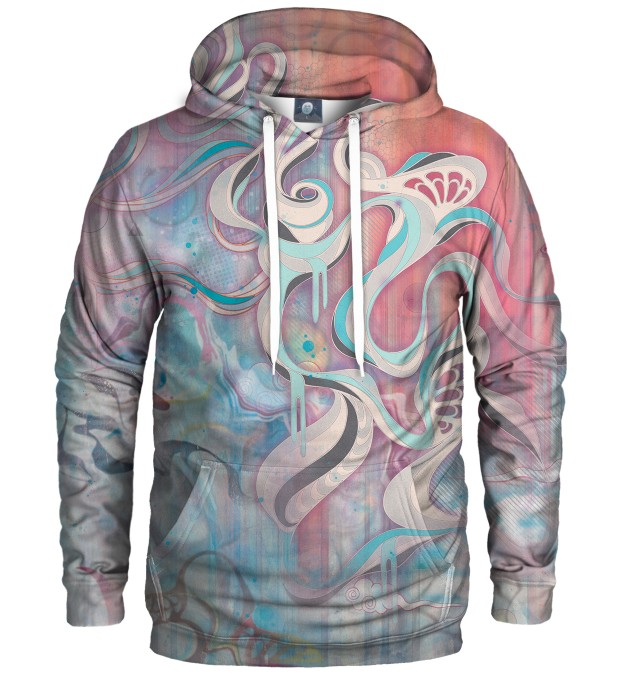 TEMPEST HOODIE Thumbnail 1