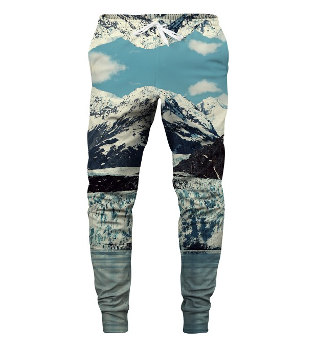 BREEZE SWEATPANTS Miniatury 1