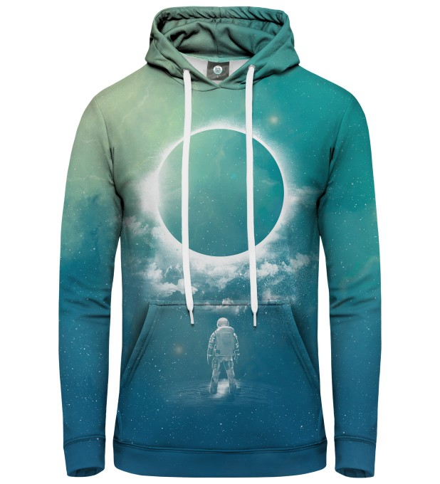 ECLIPSE HOODIE Thumbnail 2