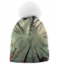 Aloha From Deer, SIGHT BEANIE Thumbnail $i