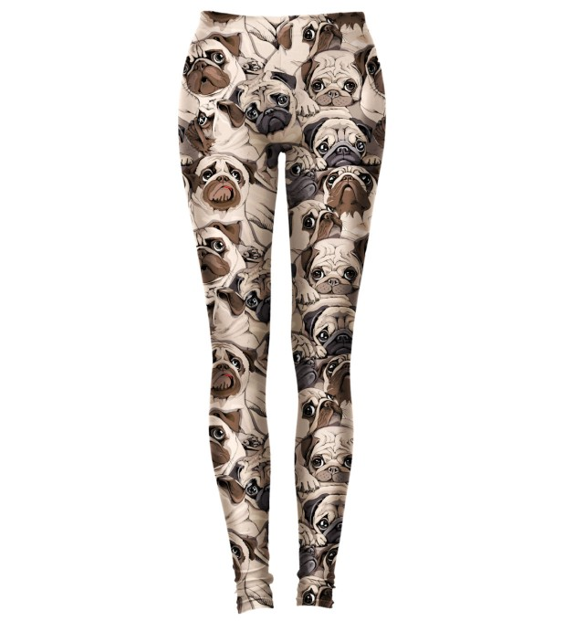 PUGSY LEGGINGS Miniatury 1