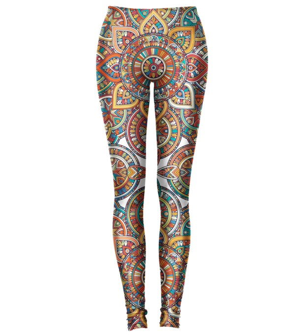 INNER PEACE LEGGINGS Thumbnail 1