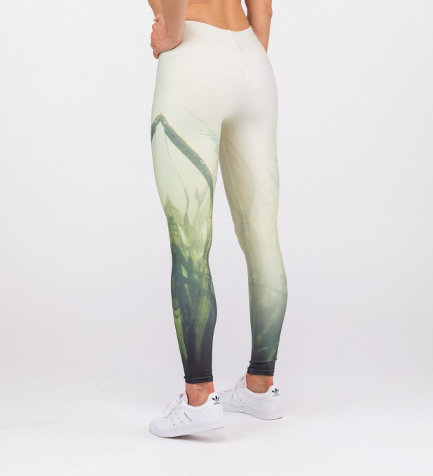 SUBMARINES LEGGINGS Thumbnail 2