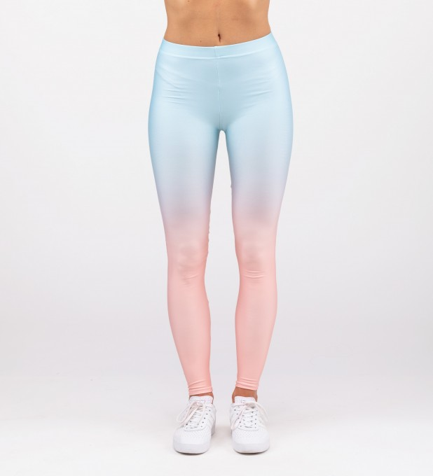 OMBRE LEGGINGS Miniatury 1