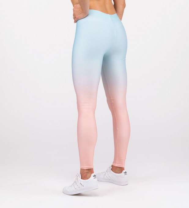 OMBRE LEGGINGS Miniatury 2