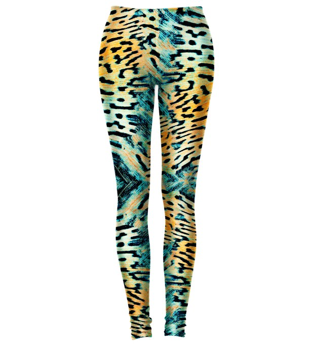 Speckles Leggings Thumbnail 1