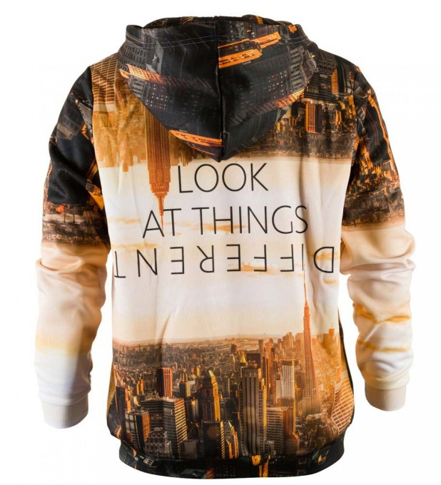 Perspective hoodie Thumbnail 2