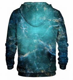 Bittersweet Paris, Galaxy Abyss hoodie Thumbnail $i