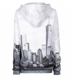 Bittersweet Paris, Sky is the Limit hoodie Thumbnail $i