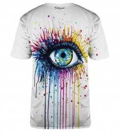 Bittersweet Paris, Eye t-shirt Thumbnail $i