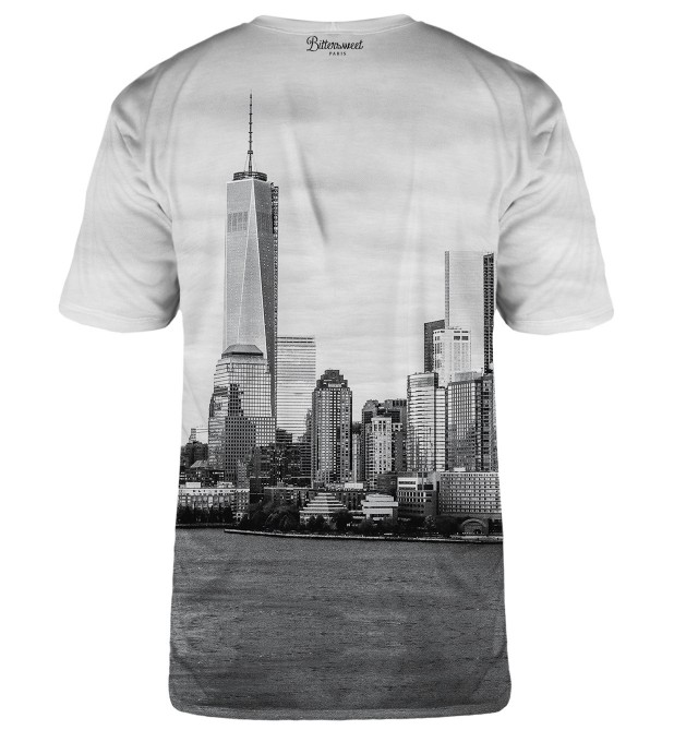 Sky is the Limit t-shirt Thumbnail 2