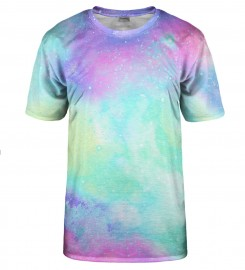 Bittersweet Paris, Multicolor t-shirt Thumbnail $i