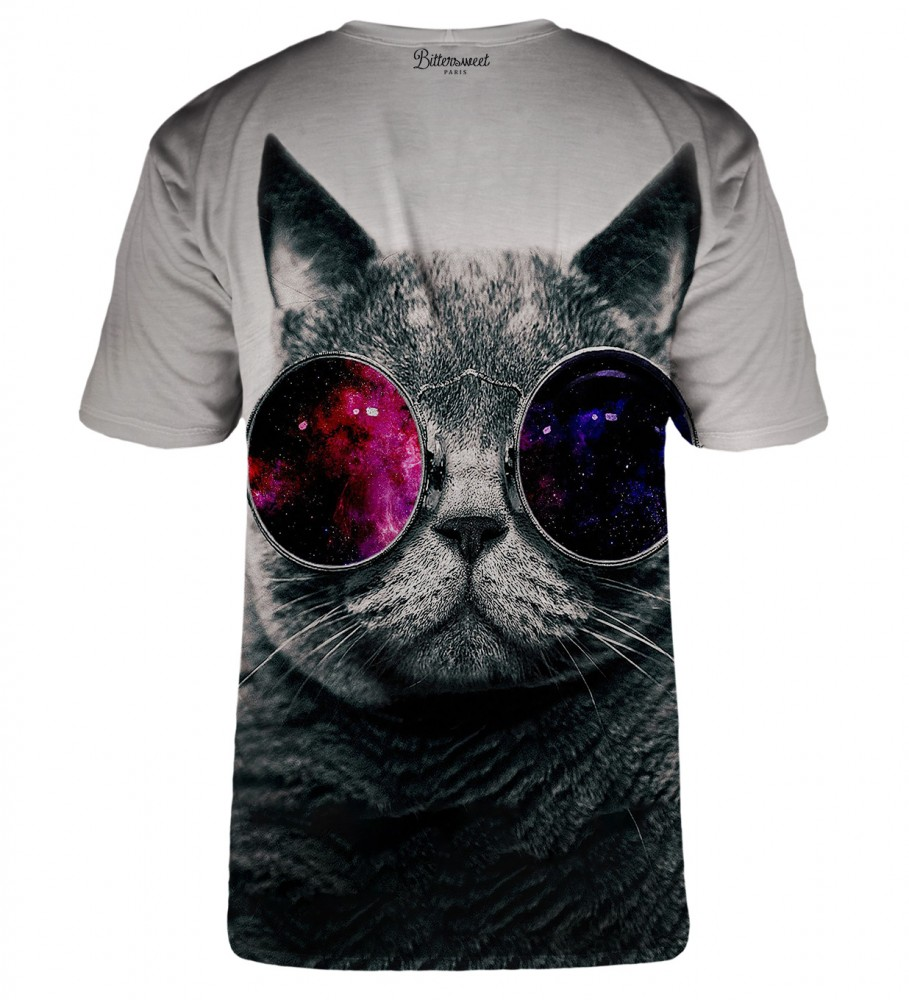 Bittersweet Paris, Catty t-shirt Image $i