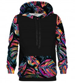 Bittersweet Paris, Full of Colors cotton hoodie Thumbnail $i
