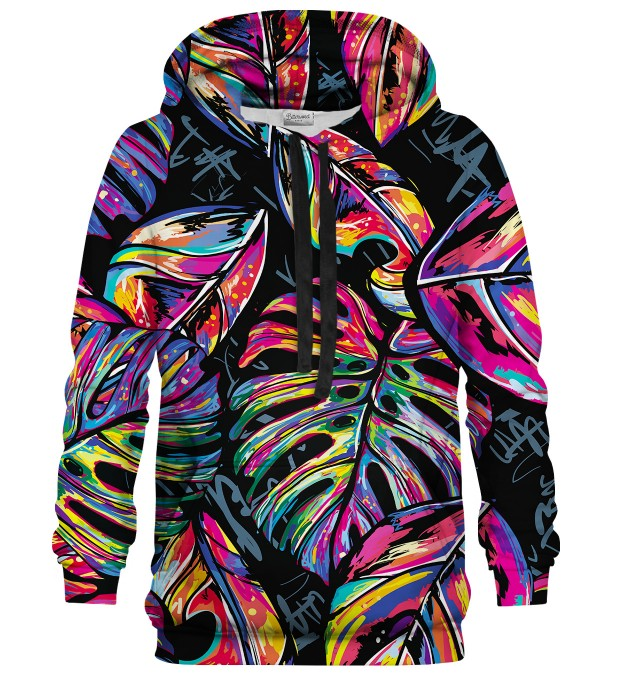 Full of Colors hoodie Thumbnail 2