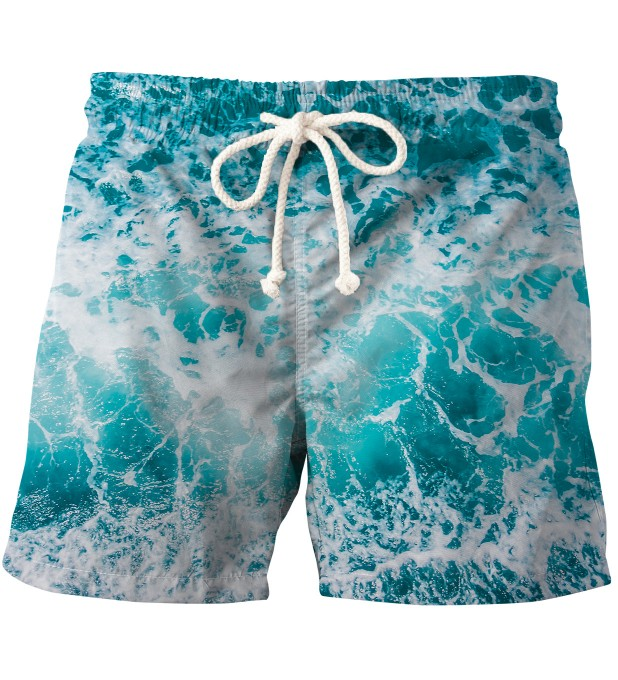 Water swim shorts Thumbnail 1