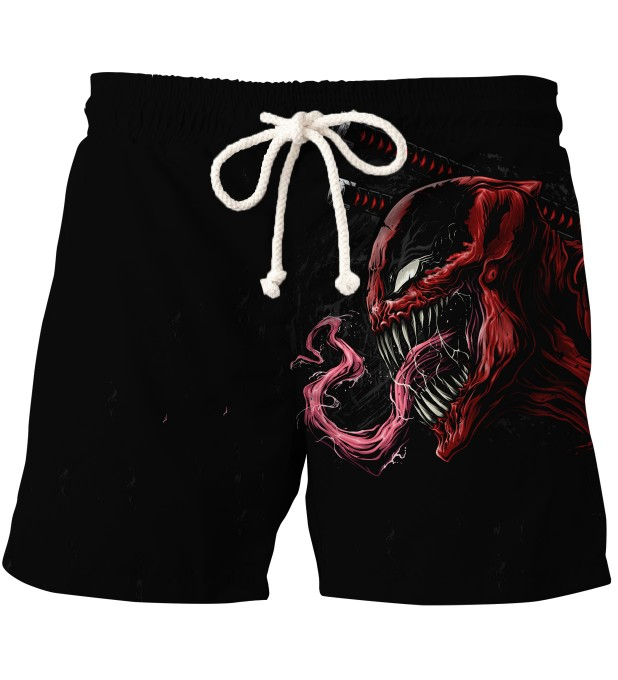 VenomPool swim shorts Thumbnail 1
