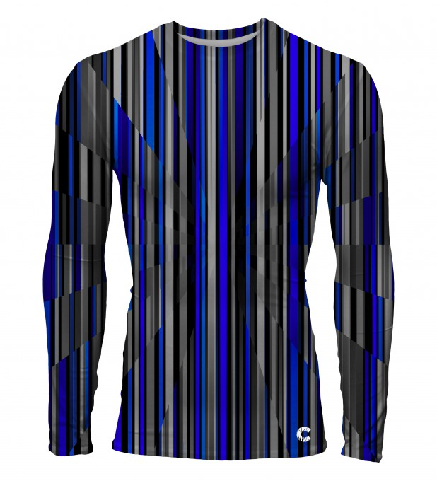 Dark Movement Rashguard Thumbnail 1