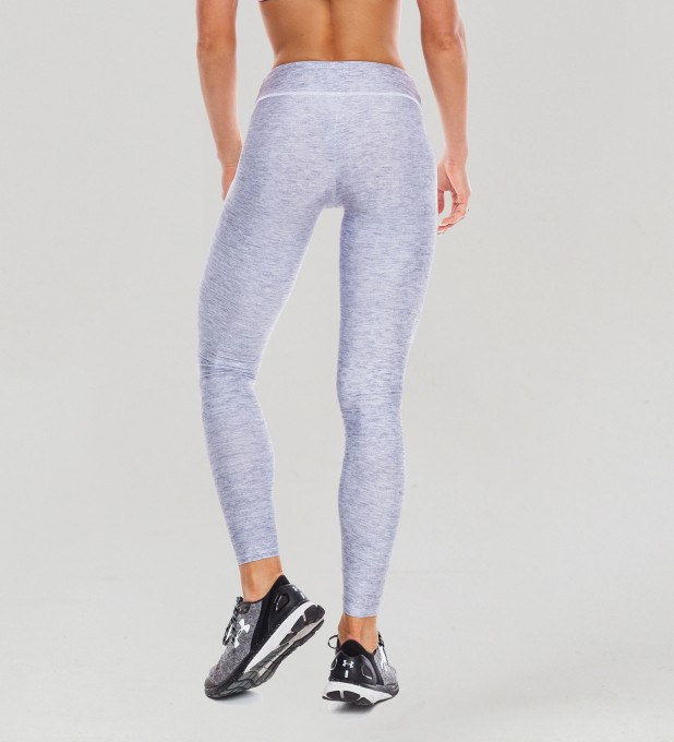 Morning Fog Pastel Leggings  Thumbnail 2
