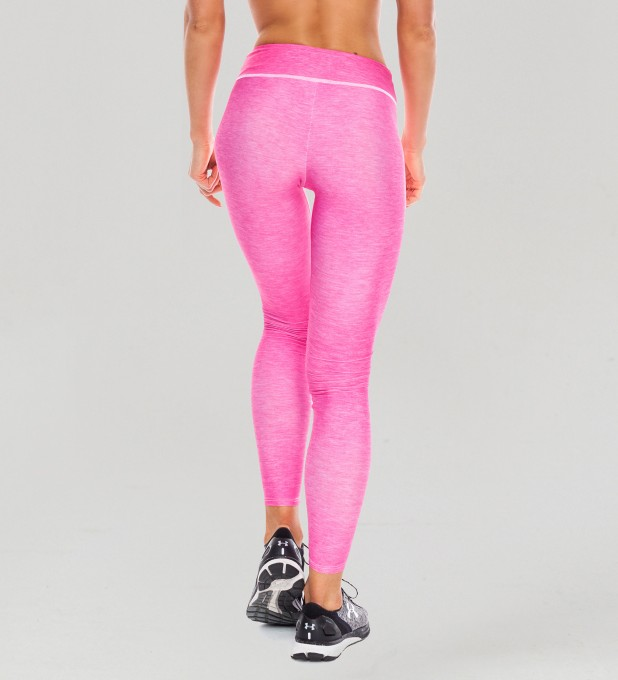 Bubblegum Pastel Leggings  Thumbnail 2