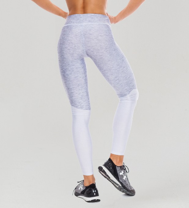 Twotone Morning Fog Pastel Leggings  Thumbnail 2