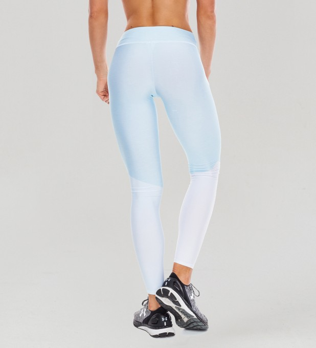 Twotone Skylight Pastel Leggings  Thumbnail 2