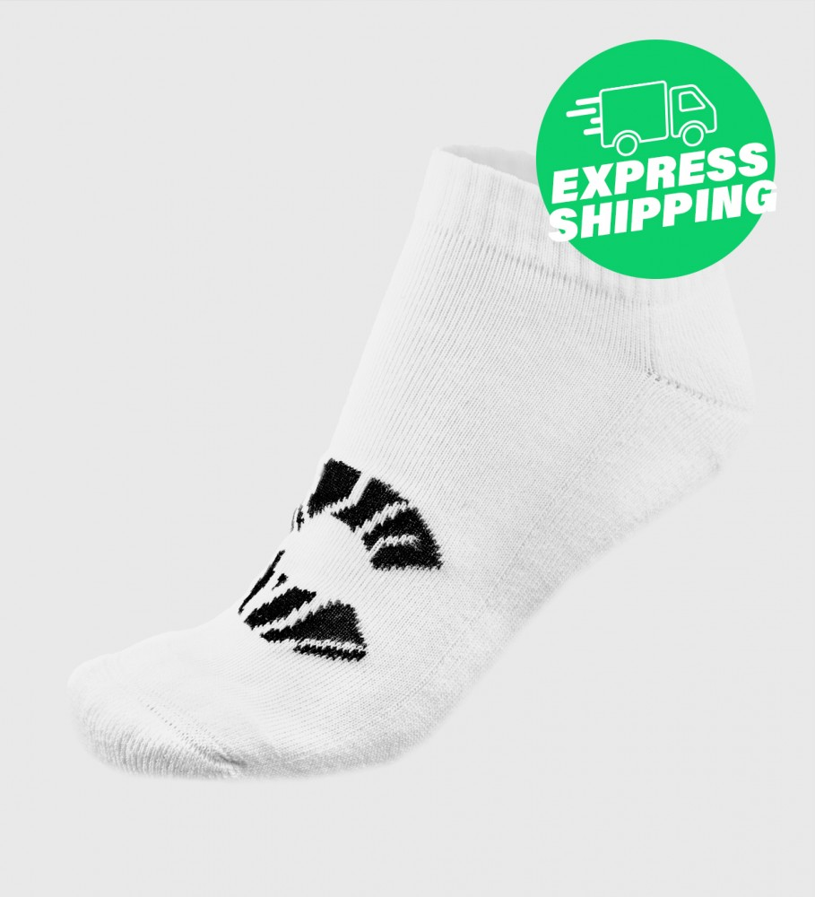 Carpatree, Soft Cushioning Socks Image $i